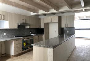 Foto de casa en venta en salvatierra , lomas de san ángel inn, álvaro obregón, df / cdmx, 0 No. 01