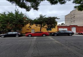 Foto de terreno habitacional en venta en salvatierra , lomas de san ángel inn, álvaro obregón, df / cdmx, 0 No. 01