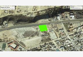 Foto de terreno comercial en venta en  , salvatierra, tijuana, baja california, 0 No. 01