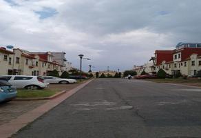 Foto de casa en venta en salvatierra , villa del real, tecámac, méxico, 0 No. 01