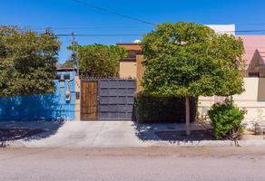 Foto de casa en venta en salvatierra , zona central, la paz, baja california sur, 0 No. 01