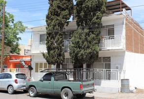 Foto de casa en venta en samaniego , bellavista, chihuahua, chihuahua, 0 No. 01