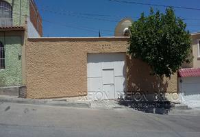 Foto de bodega en venta en San Rafael, Chihuahua, Chihuahua, 21230153,  no 01