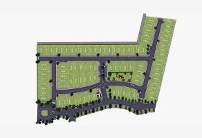 Foto de terreno habitacional en venta en samare 001, desarrollo habitacional zibata, el marqués, querétaro, 0 No. 01