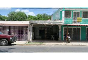 Foto de terreno habitacional en venta en  , sambula, mérida, yucatán, 16956654 No. 01