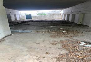 Foto de terreno habitacional en venta en  , sambula, mérida, yucatán, 0 No. 01