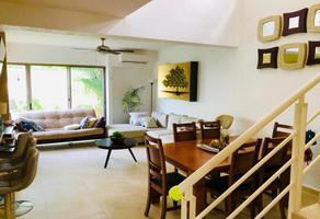 Foto de casa en venta en samoa 1234, bali, solidaridad, quintana roo, 0 No. 01