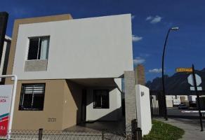 Foto de casa en venta en samsara 0000, las cumbres 1 sector, monterrey, nuevo león, 0 No. 01