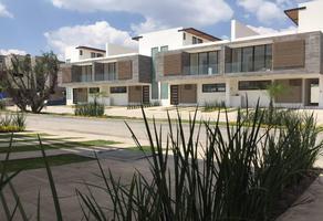 Foto de casa en venta en samsara 123, el cerrito, querétaro, querétaro, 0 No. 01