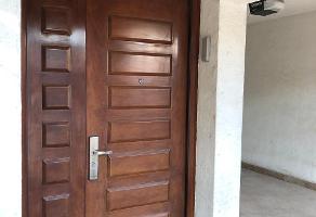 Foto de casa en venta en samuel borrego , valle del nazas, gómez palacio, durango, 10104760 No. 01