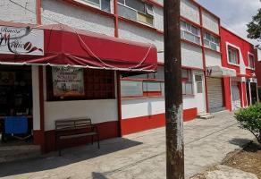 Foto de casa en venta en samuel , guadalupe tepeyac, gustavo a. madero, df / cdmx, 0 No. 01