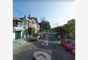 Foto de casa en venta en samuel navarro 0, lópez portillo, guadalajara, jalisco, 0 No. 01