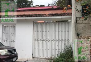 Foto de casa en renta en  , samula, campeche, campeche, 0 No. 01