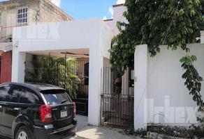 Foto de casa en venta en  , samula, campeche, campeche, 19755689 No. 01