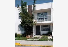 Foto de casa en venta en san abraham 467, san fernando, mineral de la reforma, hidalgo, 0 No. 01