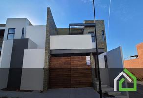 Foto de casa en venta en san adbiel, , san miguel de allende centro, san miguel de allende, guanajuato, 20190003 No. 01