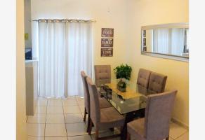 Foto de casa en venta en san adolfo 131, privadas del poniente, santa catarina, nuevo león, 12746784 No. 01