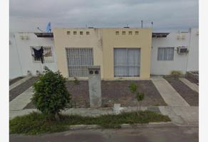 Foto de casa en venta en san adrian 53, colinas de santa fe, veracruz, veracruz de ignacio de la llave, 0 No. 01