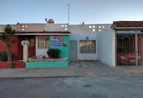 Foto de casa en venta en san adrian 9, san pablo, tlajomulco de zúñiga, jalisco, 5625839 No. 01