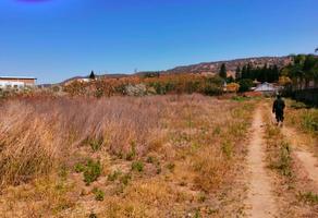 Foto de terreno habitacional en venta en san agustin 0 , bosques de santa anita, tlajomulco de zúñiga, jalisco, 17102396 No. 01