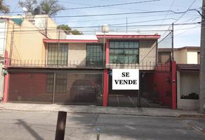 Foto de casa en venta en san agustín 1, bosque de echegaray, naucalpan de juárez, méxico, 0 No. 01