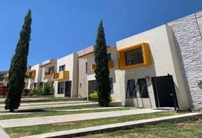 Foto de casa en venta en san agustin 1, cofradia de la luz, tlajomulco de zúñiga, jalisco, 21042825 No. 01