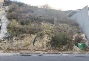 Foto de terreno habitacional en venta en san agustín 1, san agustin campestre, san pedro garza garcía, nuevo león, 0 No. 01