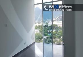 Foto de oficina en renta en san agustín 1, zona san agustín campestre, san pedro garza garcía, nuevo león, 7564564 No. 01