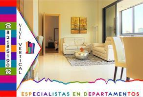 Foto de departamento en renta en san agustin 1, zona san agustín campestre, san pedro garza garcía, nuevo león, 0 No. 01