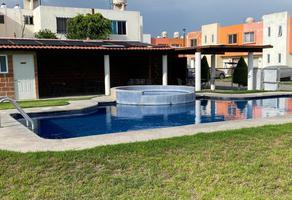Foto de casa en venta en san agustín 101, cuautlancingo, puebla, puebla, 0 No. 01