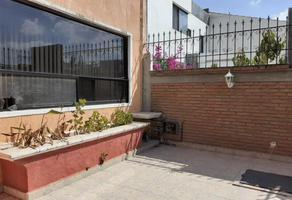 Foto de casa en venta en san agustin 167, claustros del parque, querétaro, querétaro, 0 No. 01