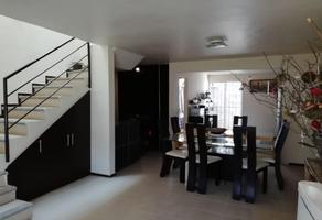Foto de casa en venta en san agustín 18, san juan cuautlancingo centro, cuautlancingo, puebla, 0 No. 01
