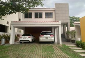 Foto de casa en renta en san agustín 205, la primavera, culiacán, sinaloa, 0 No. 01