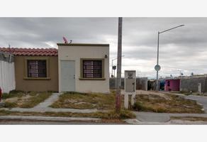 Foto de casa en venta en san agustin 226, valle de santa elena, general zuazua, nuevo león, 0 No. 01