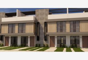 Foto de casa en venta en san agustin 23, san juan cuautlancingo centro, cuautlancingo, puebla, 0 No. 01
