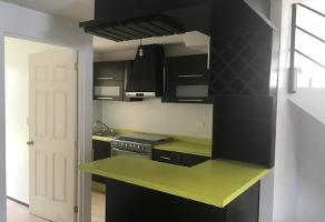 Foto de casa en venta en san agustin 3 19, san juan cuautlancingo centro, cuautlancingo, puebla, 0 No. 01