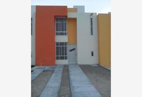 Foto de casa en venta en san agustin 402, pueblito colonial, corregidora, querétaro, 0 No. 01