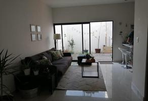 Foto de casa en renta en san agustin 90, pueblito colonial, corregidora, querétaro, 0 No. 01