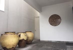 Foto de casa en venta en  , san agustin campestre, san pedro garza garcía, nuevo león, 13870968 No. 01