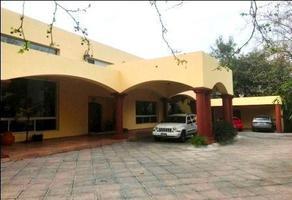 Foto de casa en venta en  , san agustin campestre, san pedro garza garcía, nuevo león, 0 No. 01