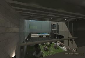 Foto de casa en venta en  , san agustin campestre, san pedro garza garcía, nuevo león, 3822922 No. 01