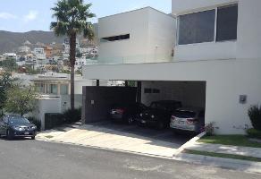 Foto de casa en venta en  , san agustin campestre, san pedro garza garcía, nuevo león, 3829892 No. 01