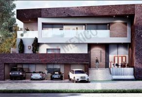 Foto de casa en venta en  , san agustin campestre, san pedro garza garcía, nuevo león, 4291816 No. 01