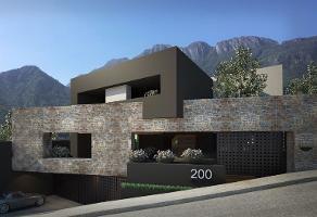Foto de casa en venta en  , san agustin campestre, san pedro garza garcía, nuevo león, 4419783 No. 01