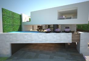 Foto de casa en venta en  , san agustin campestre, san pedro garza garcía, nuevo león, 696125 No. 01