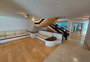 Foto de casa en venta en san agustin , colón echegaray, naucalpan de juárez, méxico, 20211766 No. 01