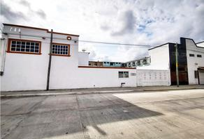 Foto de bodega en renta en  , san agustin del palmar, carmen, campeche, 16406713 No. 01
