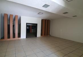 Foto de casa en venta en san agustín del palmar , san agustin del palmar, carmen, campeche, 0 No. 01
