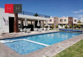 Foto de casa en renta en san agustin iii , chautenco, cuautlancingo, puebla, 0 No. 01