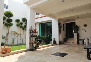 Foto de casa en venta en san agustin , lomas verdes 1a sección, naucalpan de juárez, méxico, 0 No. 01